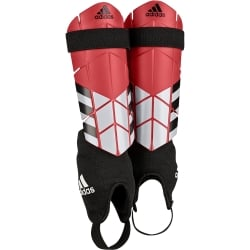Ghost Reflex Shin Guards