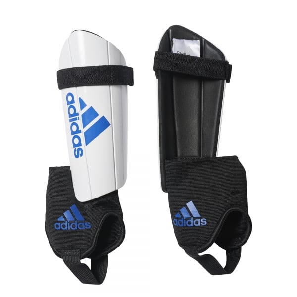 adidas Ghost Shin Guards
