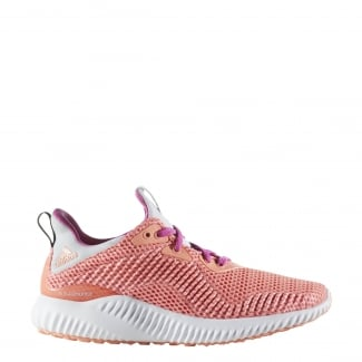 Girls alphabounce Shoes