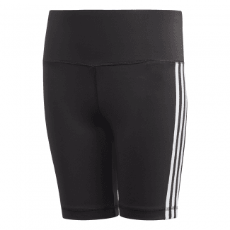 Girls Believe This 3-Stripes Short Tight