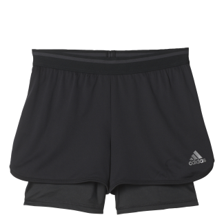 Girls climachill Short
