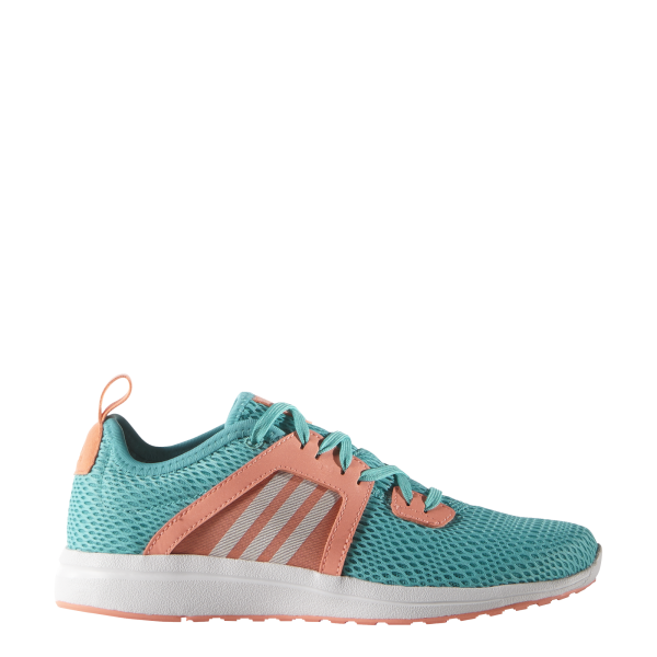 adidas Girls Durama (sizes 3-5.5)