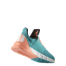 adidas Girls Falcon Elite 5 (sizes 3-5.5)