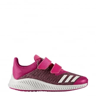 Girls FortaRun (sizes 10-2.5)