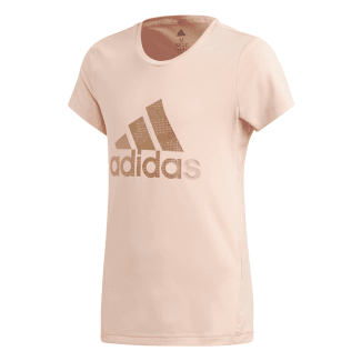 Girls Holiday T-Shirt