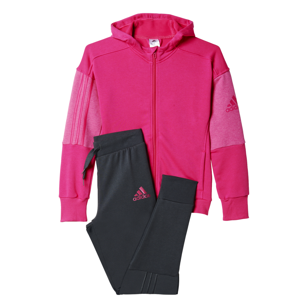 Girls' Tracksuits. invalid category id. Girls' Tracksuits. Showing 40 of results that match your query. Search Product Result. Product - Mopas Girls Red Opaque High Waisted Stretchy Footed Tights Product Image. Price $ 0. Product Title. Mopas Girls Red Opaque High Waisted Stretchy Footed Tights