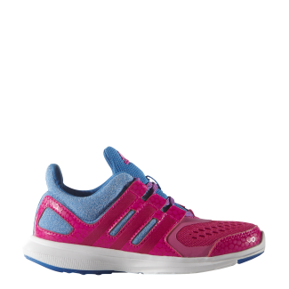 Girls Hyperfast 2.0 (sizes 10-2.5)