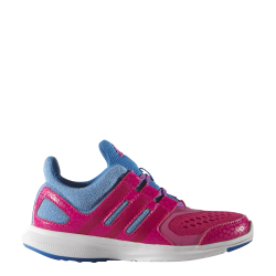 Girls Hyperfast 2.0 (sizes 3-5.5)