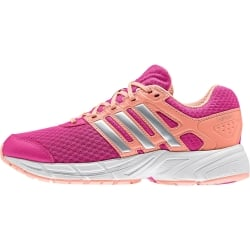 Girls Lightster II (sizes 3-5.5)