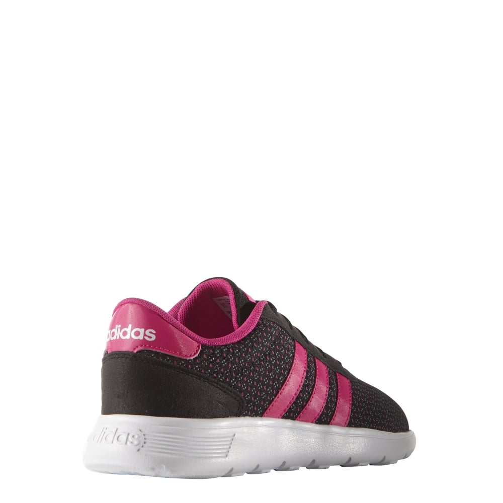 adidas Girls Lite Racer sizes 3 5 5 Adidas from Excell