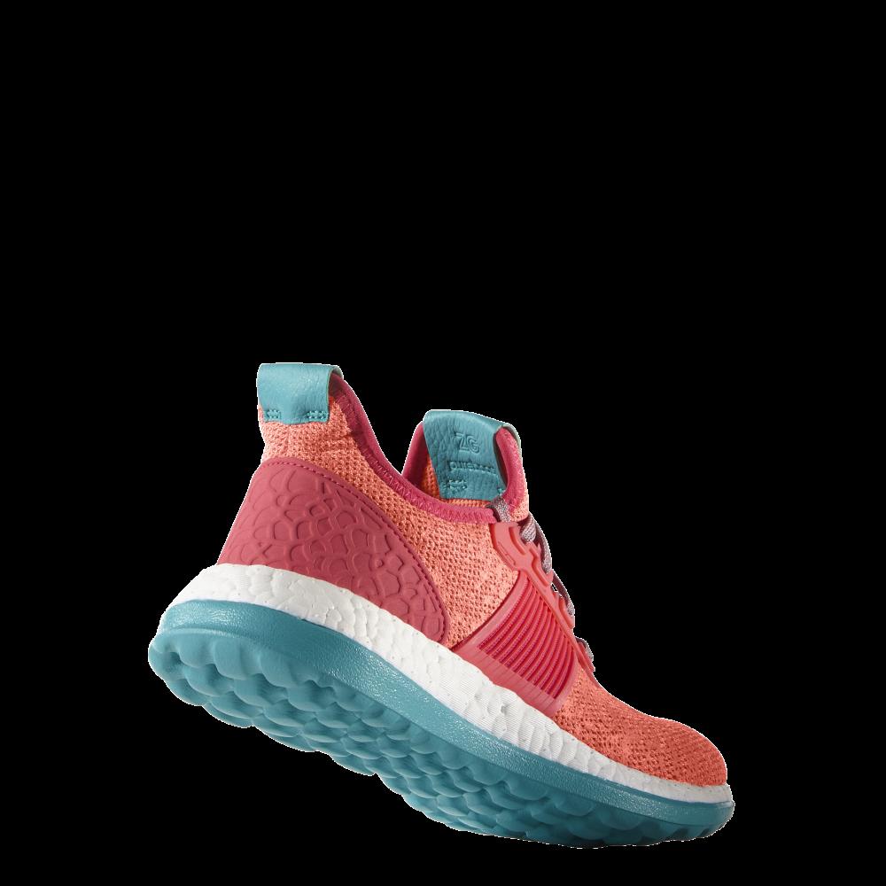 Adidas Puro Impulso Zg J QpENf
