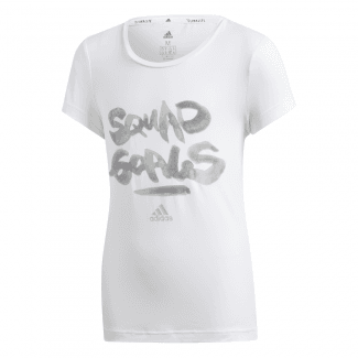 Girls Squad T-Shirt