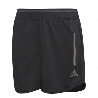 Girls Training Cool Short
