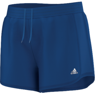 Girls Training Short