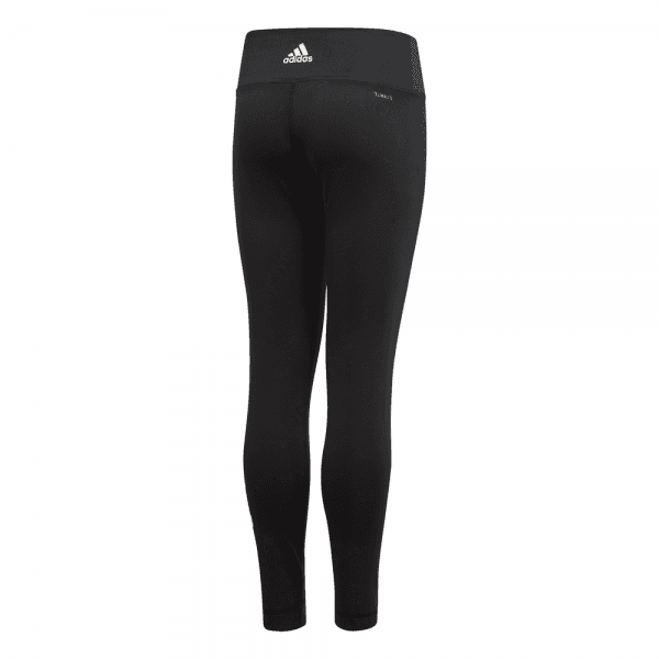 Adidas Girls Training Tight