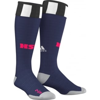 Hamburg SV Away Sock 2016/2017