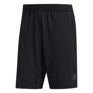 Heat Ready Boys Training Short
