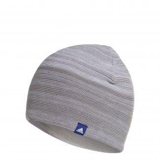 596c44f34dbb7 Adidas Men's Hats & Beanies