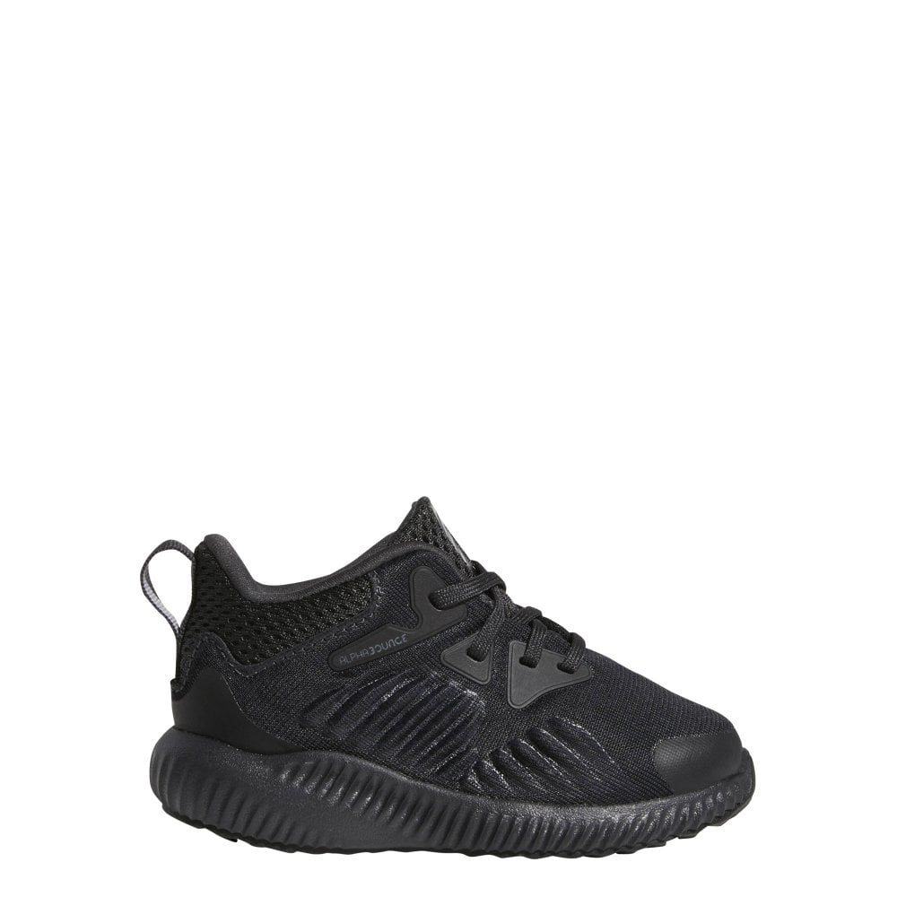 512607916 Adidas Infant Alphabounce Beyond Shoes - Adidas from Excell Sports UK