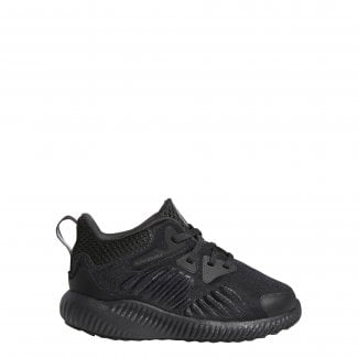 Infant Alphabounce Beyond Shoes
