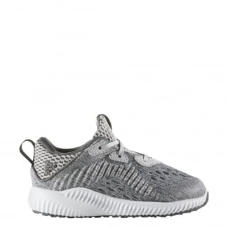 Infant alphabounce EM Shoes