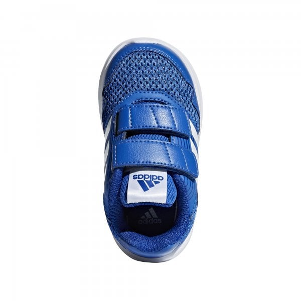 Adidas Infant AltaRun Shoes
