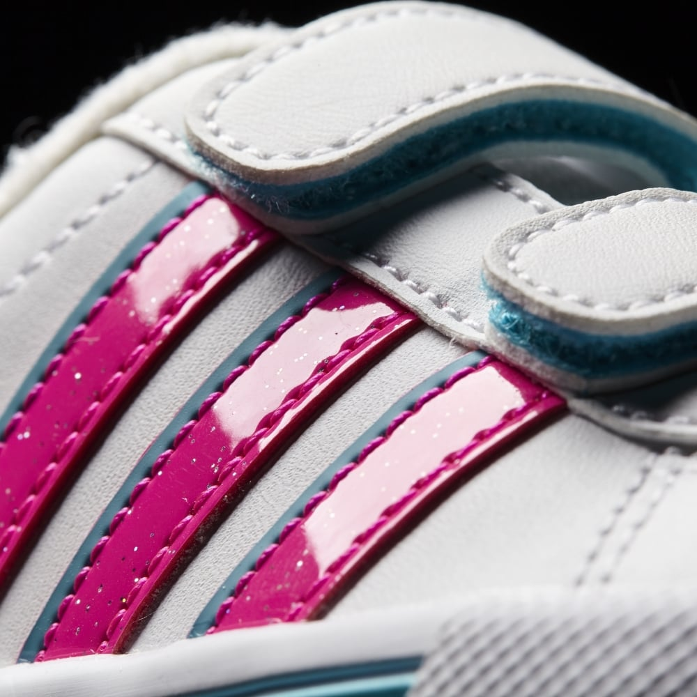 adidas Infant Daily Team Shoes