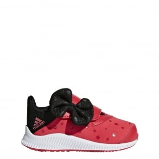 Infant Disney Minnie FortaRun Shoes