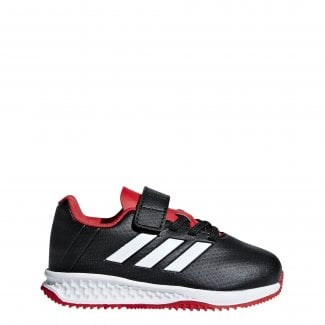 Infant RapidaTurf Predator Shoes
