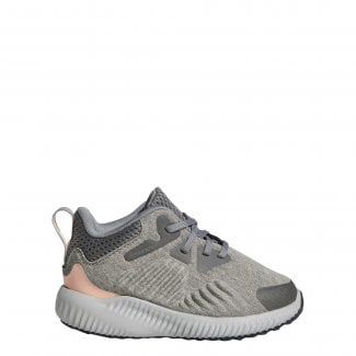 Infants Alphabounce Beyond Shoes