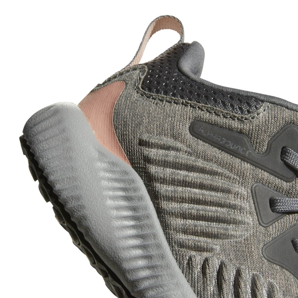 6ef0d612a Adidas Infants Alphabounce Beyond Shoes - Adidas from Excell Sports UK