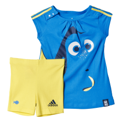 Infants Dory Summer Set