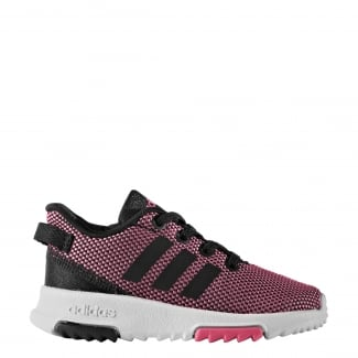 adidas Core Infant Trainers For Girls 69f6ff521
