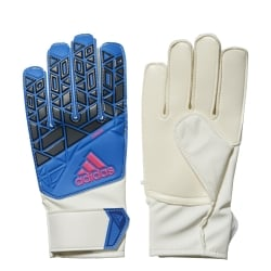 Junior ACE Goalkeeper Gloves