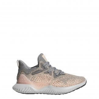 Junior Alphabounce Beyond Shoes