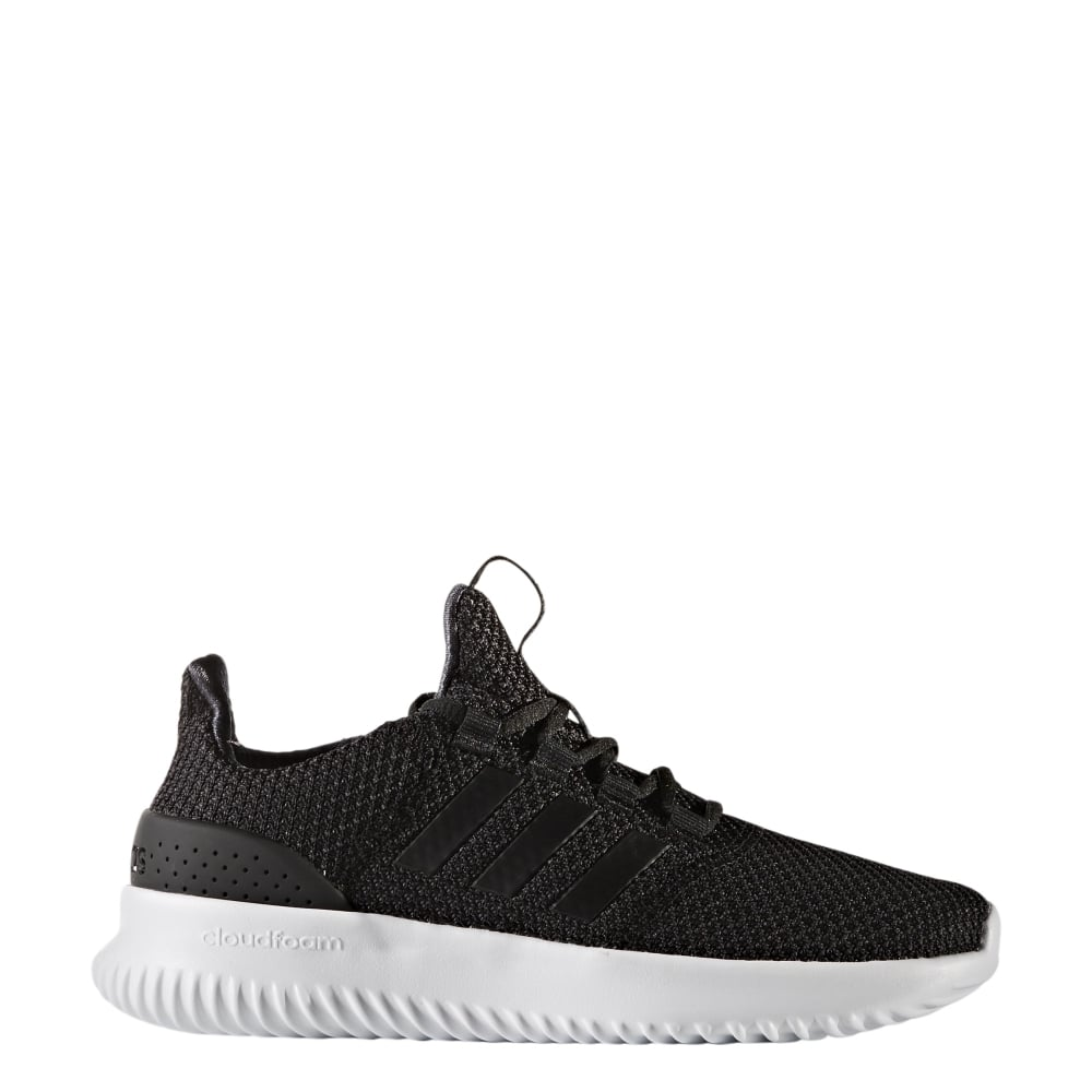 adidas cloudfoam junior ultimate