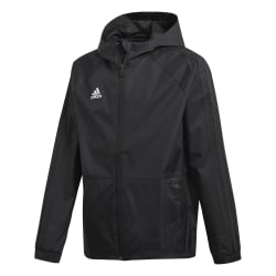 Junior Condivo 18 Rain Jacket