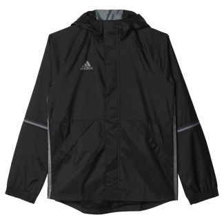 Junior Condivo16 Rain Jacket