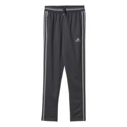 Junior Condivo16 Training Pant