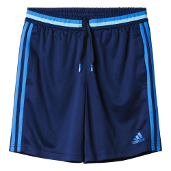 Junior Condivo16 Training Short