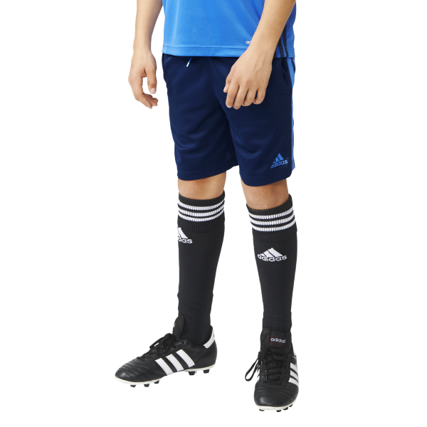 adidas Junior Condivo16 Training Short