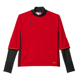 Junior Condivo16 Training Top