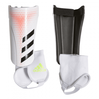 Junior Predator 20 Match Shin Guards
