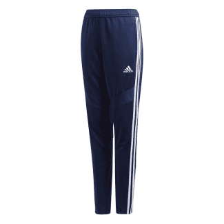 Junior Tiro 19 Training Pant