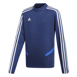 Junior Tiro 19 Training Top