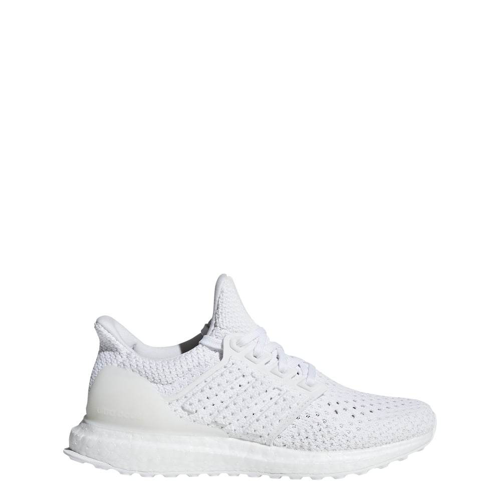 reputable site 1c659 3ce7f Adidas Junior Ultraboost Clima Shoes