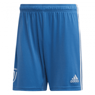 Juventus 3rd Mens Short 2019/2020