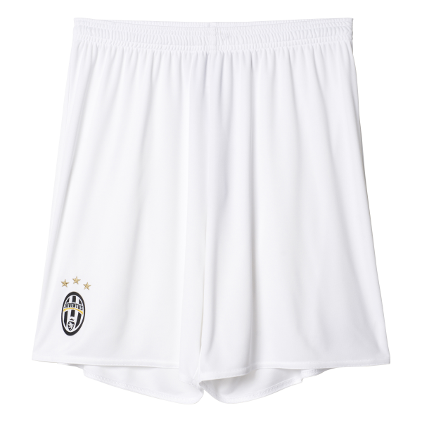 adidas Juventus Away Mens Short 2016/2017