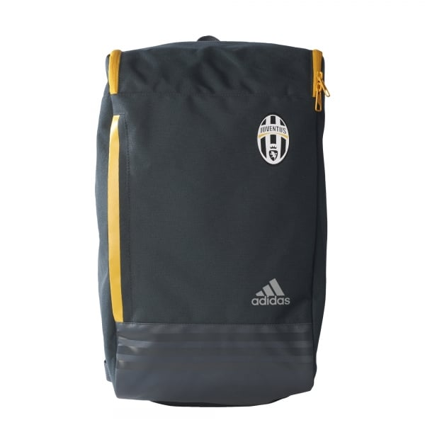 adidas Juventus Backpack