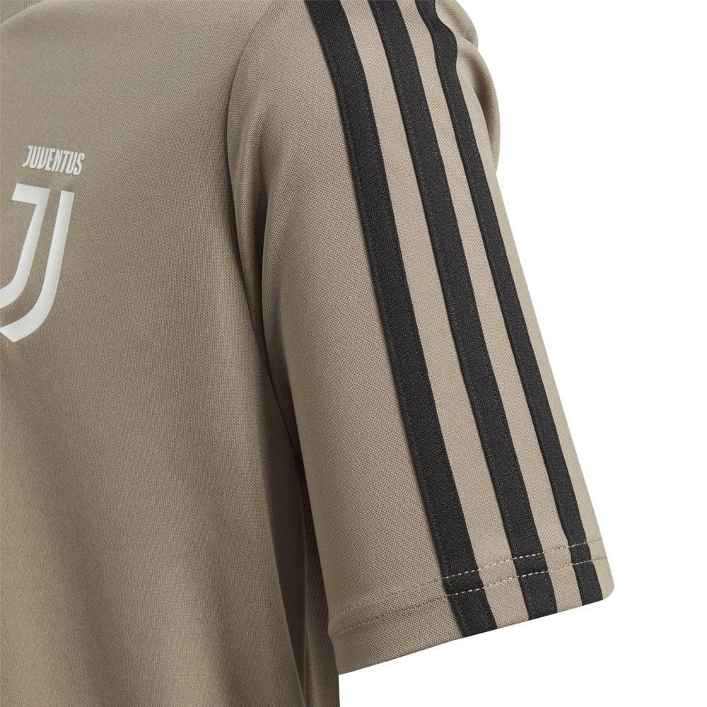 best sneakers b66a3 c3650 Adidas Juventus Training Jersey